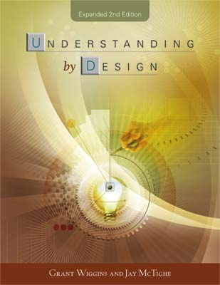 Understanding Computers 2000 Ed Pdf