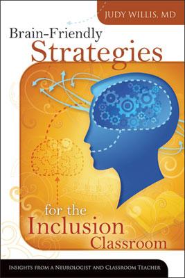 Success Upper Intermediate Teachers Support Book