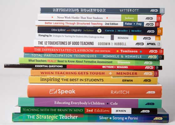 Teacher Resource Book
