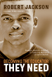 Becoming the Educator They Need: Strategies, Mindsets, and Beliefs for Supporting Male Black and Latino Students