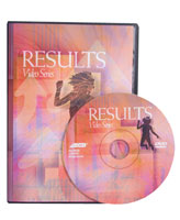 The Results Video Series