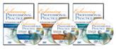 Enhancing Professional Practice DVD Series