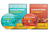 Disrupting Poverty in the Elementary and Secondary School Classrooms